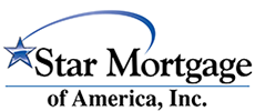 Star Mortgage of America